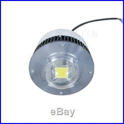 100W LED High Bay Lighting Light Lamp Warehouse Industrial Factory Commercial