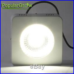 10PC 150w LED High Bay Light 110 degree Industrial Factory Exhibition Warehouse
