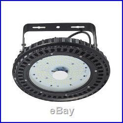 10X150W UFO LED High Bay Light Gym Factory Warehouse Industrial Shed Lighting