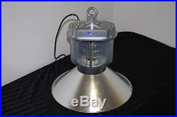 150w CREE LED High Bay light fixture 5000k -replaces 400w metal halide