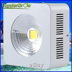 2PC 150W Industrial lamp LED high Bay Light Factory warehouse Exhibition power