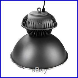 2 x 105W LED High Bay Light Lamp Warehouse Industrial Factory Commercial IP65
