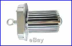 300W LED High Bay Light for Industrial Lighting UL, cUL, CE, RoHS (15 Items)
