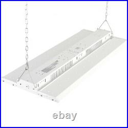 3FT 300W LED Linear High Bay Shop Lights Industrial Warehosue Commercial Light
