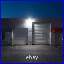 4PACK Led Wall Pack Light Outdoor IP65 Commercial Security Light 24W