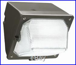 ATLAS LIGHTING WLSG27LED 27W LED Wall Light Traditional Style Wall Pack