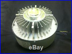 LED 30W High Bay Light for Warehouse Commercial AC90-265V Cold White SAVE ENERGY