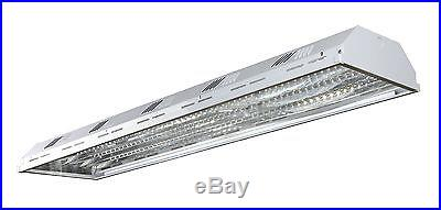 LED High Bay Fixture 150W (Equivalent to 400W MH), Warehouse light, lighting