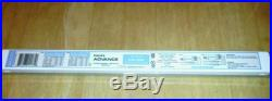 LOT OF (6)Philips Advance Centium ICN-2S54 Electronic Ballasts 120 to 277 V