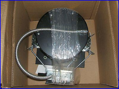 Lithonia Recessed Wall Washer Downlite Cat. No. 588R