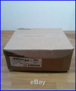 Lot of 30 PHILIPS ADVANCE ICN-4P32-N Ballast F32T8 F25T8 F17T8 120V to 277V case