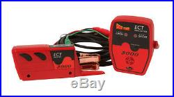 Power Probe PWP-ECT3000B Ect3000 Circuit Tracer Rec And Trans Only