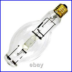 Set Of 3 Light Tower Bulb Fits Universal Products Models