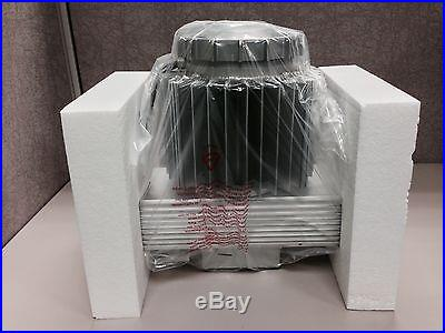 T-Opto Soloux High Bay LED Drop Light THSOLO4500-3 Industrial Warehouse Recessed