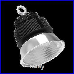 Warehouse LED High Bay Light 22000 Lumens! 150W Replace Metal Halide Lamps 400W