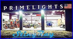 Warehouse LED High Bay Light 22,000 Lumens! 150W Replace Metal Halide Lamps 400W